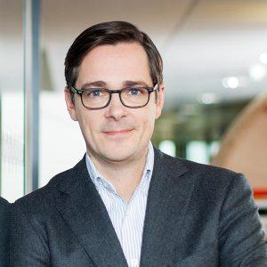 Profilbild von Christian Rätsch