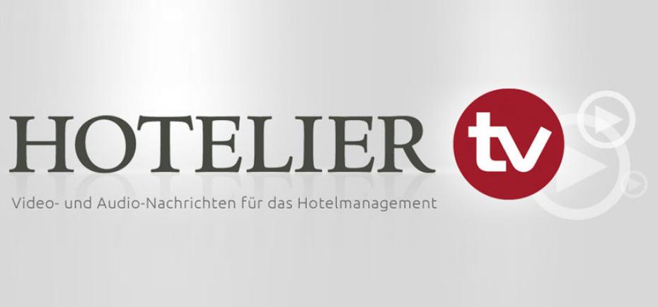 Jedes Hotel braucht einen Digitalisierer – Interview mit Christian Rätsch