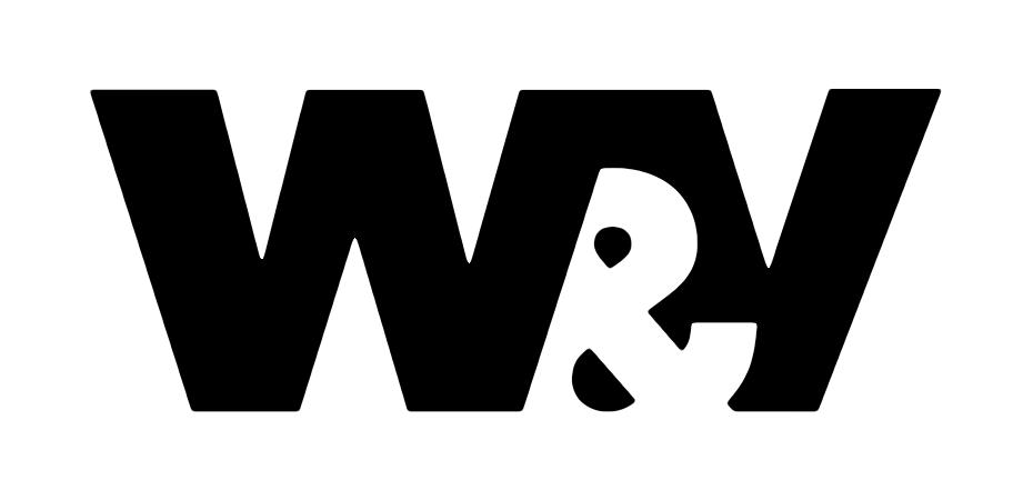 Saatchi & Saatchi Pro und Publicis Pixelpark rücken zusammen W&V
