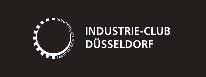 Industrie-Club Düsseldorf: Veranstaltungsreihe go>>digital! gestartet