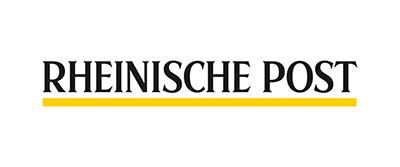 Agentur Saatchi verlegt Sitz nach Düsseldorf