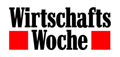 """Fragebogen """"Nahaufnahme"""" mit Saatchi & Saatchi-Chef Christian Rätsch, der seine Leute coachen statt nur anweisen will"""