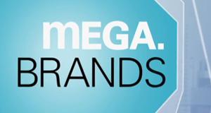 02.12.2019 – ntv Markenexperte für Megabrands – DHL