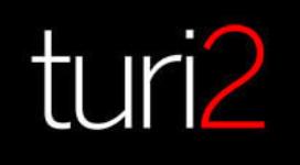 turi2 // Video-Tipp: Christian Rätsch wirft einen Blick in die Zukunft des Handels.